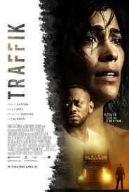 Film Review: Traffik